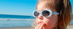 CENTRO ÓPTICO Juan Ramón TENA: Google+ Importante:  Los niños reciben el triple radiación que los adultos. Que no se olvide.  http://ow.ly/PMlqt