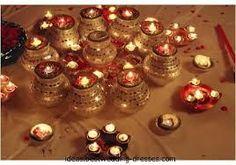 mehndi decorations - Google Search
