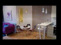 Ansambluri Rezidentiale Bucuresti - apartamente lux