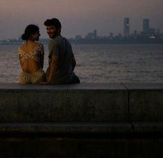 Cute Relationship Goals, Cute Relationships, Sejal Kumar, Mithila Palkar, Indian Web, Adorable Couples, Photography Pics, Social Media Influencer, Web Series