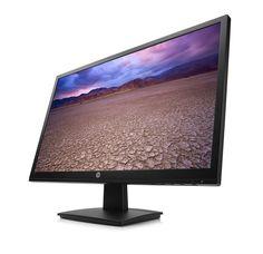 Monitor HP 27 pulgadas LED Full HD