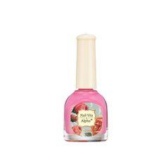 SKINFOOD Nail Vita alpha|Skin Food|Nail Color|Online Shopping Sale Koreadepart