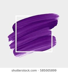 Find Logo Brush Painted Watercolor Background Abstract stock images in HD and millions of other royalty-free stock photos, illustrations and vectors in the Shutterstock collection. Black Colour Background, Smoke Background, Logo Background, Background Design Vector, Watercolor Background, Geometric Background, Feeds Instagram, Instagram Frame, Purple Backgrounds