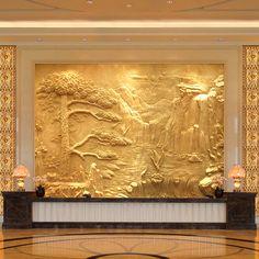 wall relief - Pesquisa Google Plaster Art, Wall Art, Stone, Google, Painting, Names Of Jesus, Cha Cha, Rock, Painting Art