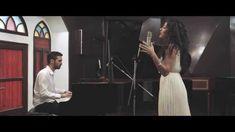 Tres Morillas - YouTube