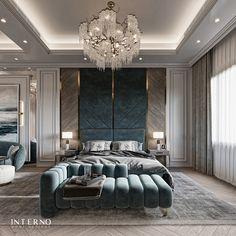 Indian Bedroom Design, Hotel Bedroom Design, Wardrobe Design Bedroom, Master Bedroom Interior, Modern Master Bedroom, Modern Luxury Bedroom, Modern Bedroom Design, Luxurious Bedrooms, Bad Room Design