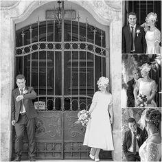 wedding dress by ticci rockabilly clothing custom size Rockabilly Clothing, Rockabilly Outfits, Wedding Dresses, Clothes, Fashion, Bride Dresses, Outfits, Moda, Bridal Gowns