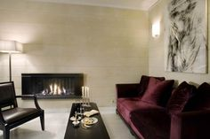 Athens: Hotel Eridanus - doubles in handsome 38 room Neo-classical house, unmatched vistas, book the slightly pricier room 502 for the best views. Athens Hotel, Travel Articles, Nice View, Greece, Handsome, Book, Places, House, Home Decor