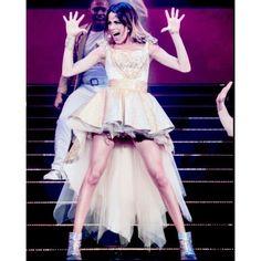Violetta Outfits, Violetta Disney, Violetta Live, Backstage, Show Power, Netflix Kids, Disney Channel Shows, Son Luna, Emma Watson