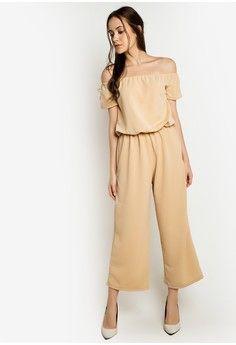 0801382b6e5 Shop Jumpsuits For Women Online on ZALORA Philippines
