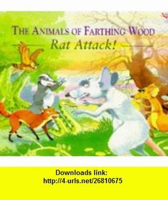 Rat Attack! (Red Fox Picture ) (9780099522812) Colin Dann, Sue Mongredien, Gary Rees , ISBN-10: 0099522810  , ISBN-13: 978-0099522812 ,  , tutorials , pdf , ebook , torrent , downloads , rapidshare , filesonic , hotfile , megaupload , fileserve