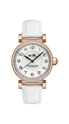 awesome Coach 14502401 ladies strap watch, N/A just added...  Check it out at: https://buyswisswatch.co.uk/product/coach-14502401-ladies-strap-watch-na/