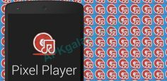 This Latest version of Pixel Music Player + includes several changes which Feature are mentioned below. You can Simply Download this Pixel Music Player + directly from APK4Lite, You have to do 1 or 2 clicks for Direct Download on Your Mobile, Laptop or Tablet - Links given below.