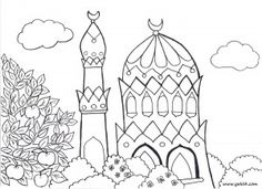 Today, we recommend Nature Coloring Pages Printable For you, This Post is Similar With Free Cat Coloring Page. Coloring Pages For Girls, Coloring Pages To Print, Coloring For Kids, Colouring Pages, Coloring Sheets, Coloring Books, Disney Princess Coloring Pages, Disney Princess Colors, Ramadan