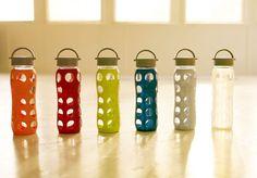 One-Kitchen_C-LifeFactory-Trinkflasche-Drehverschluss-alle-Farben.jpg #Nachhaltikeit #Küche #togoBecher