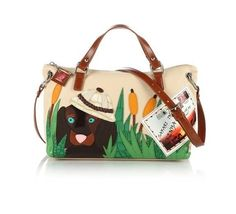 Braccialini presenta la sua nuova collezione di borse per la stagione calda primavera estate 2013, una linea ricca di novità  molto interessanti e colorate: le foto della collezione.