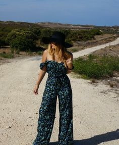 @Jordana Ripp from Perth Style in the Reformation for Nasty Gal Mariner Jumpsuit || Get the jumpsuit: http://www.nastygal.com/sale/ng-x-reformation-mariner-jumpsuit?utm_source=pinterestutm_medium=smmutm_term=ngdibutm_content=nasty_gals_do_it_betterutm_campaign=pinterest_nastygal