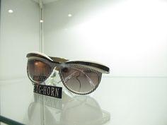 BIG HORN Eyewear