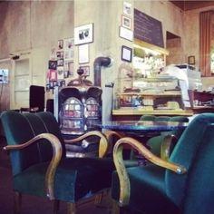 kamincafés in wien Lokal, Vienna, Cozy, Austria, Brunch, Shops, Home Decor, Blog, Travel