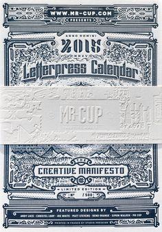 Elige un calendario para 2015