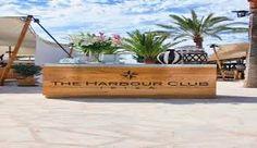Harbour club ibiza - harbourclub.es