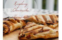 raspberry-cheesecake-turnovers-1