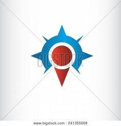 241355668 Chicago Cubs Logo, Team Logo, Logos, Logo