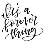 Silhouette Design Store - View Design it's a forever thing Silhouette Cameo, Silhouette Design, Husband Quotes, Love Quotes For Him, Relationship Quotes, Life Quotes, Friend Quotes, Love My Husband, Cricut Creations