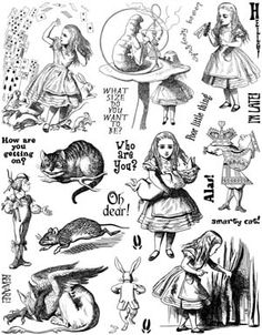 zettiology collage sheets - Google Search