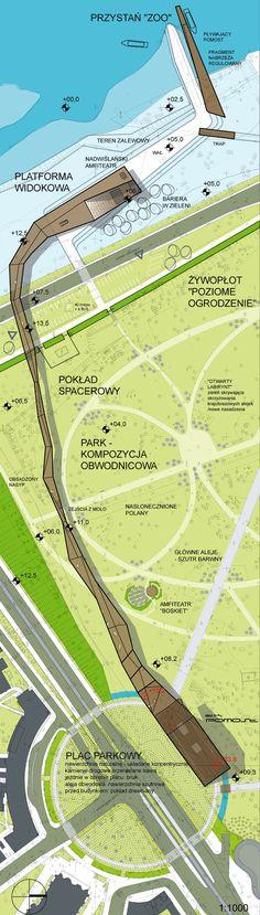"Centrala - Dom Kultury ""Pomost"""