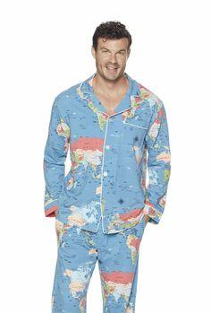 Dashing 2019 Summer Brand Homewear Mens Casual Pajama Sets Male Short Sleeve Y-neck Collar Shirt & Half Pants Men Cotton Sleepwear Suit Year-End Bargain Sale Men's Pajama Sets
