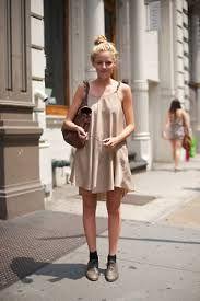 Pretty Winter Girl Cute Fashion Dress Summer Style Skinny Street frauenfrisur.com