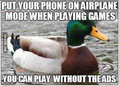 A Life Hack for us all.. the best one ever.
