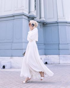 Women S Fashion Dresses Wholesale Modest Dresses, Modest Outfits, Simple Outfits, Elegant Dresses, Dress Outfits, Summer Dresses, Modest Clothing, Outfit Summer, Elegant Outfit