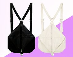 ▲▲▲Happy Shopping !!!!!▲▲▲▲▲  Length:43cm high:50cm   very lovely totebag, have 2 color.  PU leather= hot items in summer !!