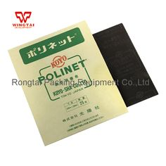 POLINET Abrasive Cloth 400#  W230mm*H280mm Sale Only For US $65.00 on the link Diy Supplies, Aliexpress, Link, Products, Gadget