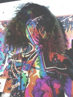 let's get weird Woodstock, Workaholics Quotes, Beatles, Blake Anderson, Adam Devine, Lets Get Weird, Psychedelic Art, Jimi Hendrix, Trippy