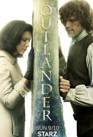 Outlander – Season 3 Episode 6 Watch Online Free