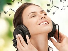 Music is not just entertainment, but a means, however, depression and memory of is extremely effective in treating diseases.