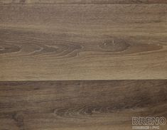 PVC Puretex Lime Oak 661D Hardwood Floors, Flooring, Limes, Texture, Crafts, Wood Floor Tiles, Surface Finish, Manualidades, Hardwood Floor