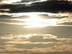 Jónak lenni...: A sötétségből a fénybe Clouds, Blog, Outdoor, Outdoors, Blogging, Outdoor Games, The Great Outdoors, Cloud