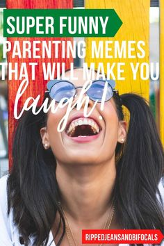 Funny Parenting Memes, Funny Mom Memes, Mom Humor, Parenting Advice, Hilarious, Life Humor, Mom Blogs, Super Funny, How Are You Feeling