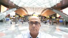 محمد ندا