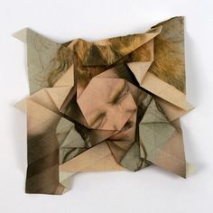 Lynne Bowman - Exhibit at The People's Gallery, Austin | Visual Arts & Design