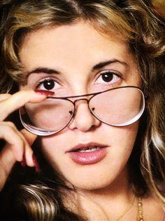 "crystalline-: """"Favorite Stevie Nicks pictures: [20/?]"" HQ scan: {x} """