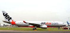 Australia's Jetstar adding flights from Honolulu to Brisbane in December