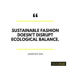 Eco Warrior Princess Editor in Chief Jennifer Nini Sun Quotes, Quotes To Live By, Leaf Quotes, Motivational Quotes, Inspirational Quotes, Ethical Fashion, Slow Fashion, How To Make Clothes, Sustainable Fashion
