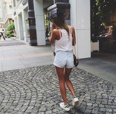 streetstyleseekers:    + Street Style +