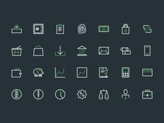 These Bank Icons by EpicCoders are available in ai and psd format so you have all the power to personalize and tweak it depending on your need. You can make this icon for your digital projects like Web Design & UI, Print Design, and Presentation Design. App Design, Icon Design, Print Design, Graphic Design, Finance Quotes, Finance Logo, Free Banking, Banks Icon, Design Web