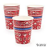 red-bandanna-cups